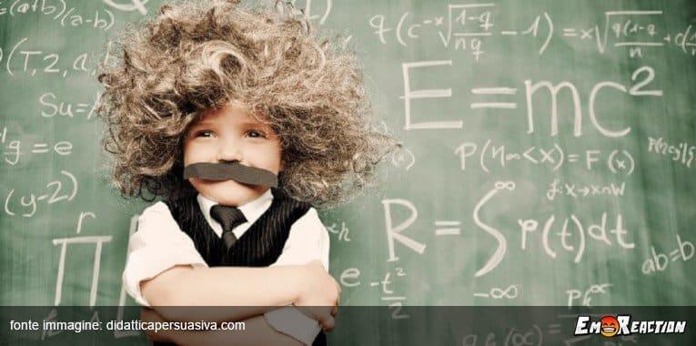 11 domande di vero o falso per bambini