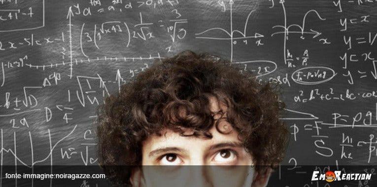 Test qi gratis: quanto ne sai di cultura generale?