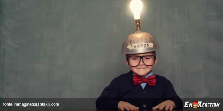 Indovinelli per bambini di 10 anni: 17 rompicapo divertenti