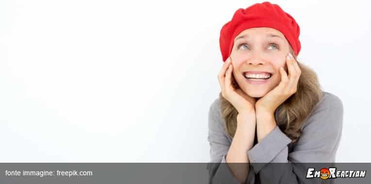10 indovinelli simpatici, divertenti e nuovi per tutte le età!